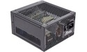 Seasonic Platinum Series Fanless 400W