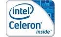 Intel Celeron G1610 Boxed