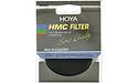 Hoya HMC NDx400 62mm