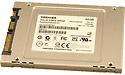 Toshiba HG5d 60GB (7mm)