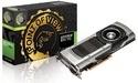 Point of View GeForce GTX 780 3GB
