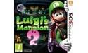 Luigi's Mansion 2 (Nintendo 3DS)
