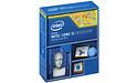 Intel Core i5 4670K Without Fan
