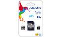 Adata SDHC UHS-I 8GB