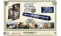 Grand Theft Auto V, Special Edition (PlayStation 3)