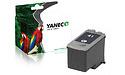 Yanec YIN096