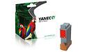 Yanec YIN101