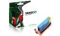 Yanec YIN104