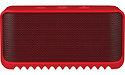 Jabra Solemate Mini Red