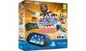 Sony PlayStation Vita + Mega Pack