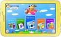 """Samsung Galaxy Tab3 7"""" Yellow"""