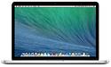 """Apple MacBook Pro 13"""" (ME864N)"""
