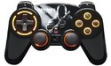 BigBen Wireless Controller, Call of Duty: Black Ops 2 (PS3)
