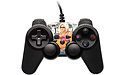 BigBen Wired Controller California (PS3)