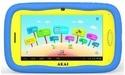 Akai Kids Tablet Blue