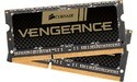 Corsair Vengeance 16GB DDR3L-2133 CL11 Sodimm kit