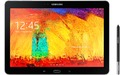 Samsung Galaxy Note 10.1 16GB Black (2014)