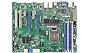 ASRock E3C224-4L