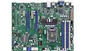 ASRock E3C224-V+
