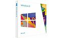 Microsoft Windows 8.1 Pro 32-bit DE