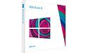 Microsoft Windows 8 32-bit DE