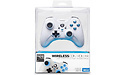 BigBen Wireless Controller White (Wii U)