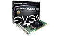 EVGA GeForce 8400 GS 1GB DDR3