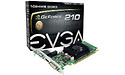 EVGA GeForce 210 1GB