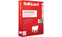 BullGuard Internet Security 2014 3-user
