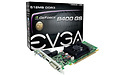 EVGA GeForce 8400 GS 512MB