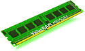 Kingston ValueRam 8GB DDR3L-1600 ECC CL11