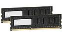 G.Skill NS Series 8GB DDR3-1333 CL9 kit