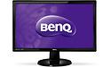 BenQ GL2450H
