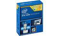 Intel Xeon E5-2407 v2 Boxed