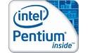 Intel Pentium G640 Tray