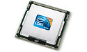 Intel Core i3 3220 Tray