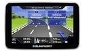 Blaupunkt TravelPilot 52 Truck Europe