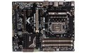 Asus Sabertooth Z97 Mark 2