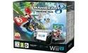 Nintendo Wii U Premium Pack + Mario Kart