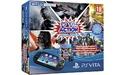 Sony PlayStation Vita Mega Pack