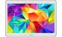 "Samsung Galaxy Tab S 10.5"" White"