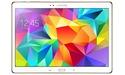 "Samsung Galaxy Tab S 10.5"" 4G White"