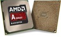 AMD A10-7800 Boxed