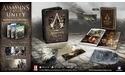 Assassin's Creed Unity, Bastille Edition (PlayStation 4)