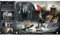 Assassin's Creed Unity, Notre Dame Edition (PlayStation 4)