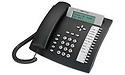 Tiptel 83 ISDN