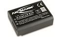 Ansmann A-Can LP-E10 Battery
