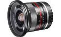 Walimex Pro 12mm f/2.0 CSC (Sony)