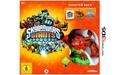 Skylanders: Giants Booster Pack (Nintendo 3DS)