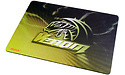 Akasa Venom High Precision Gaming Mouse Pad